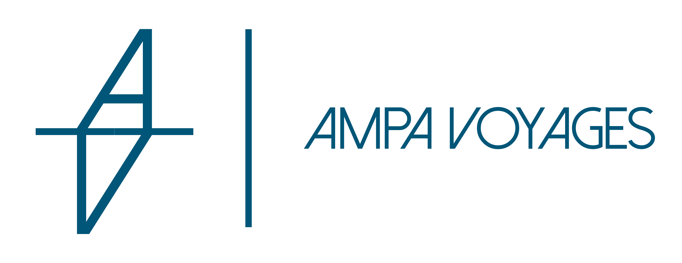 AMPA Voyages